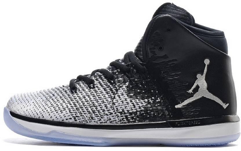 Savecart Nike Air Jordan 31 Basketball Shoes For Men
