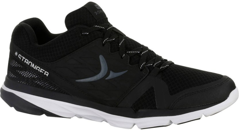 release date: 2970b 241b5 ... best price domyos by decathlon strong 500 training gym shoes for men  f3f42 2aa62