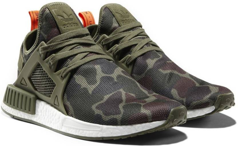2d229fe1b Ad Neo NMD XR1 Shoes Outdoors For Men - Buy Ad Neo NMD XR1 Shoes ...