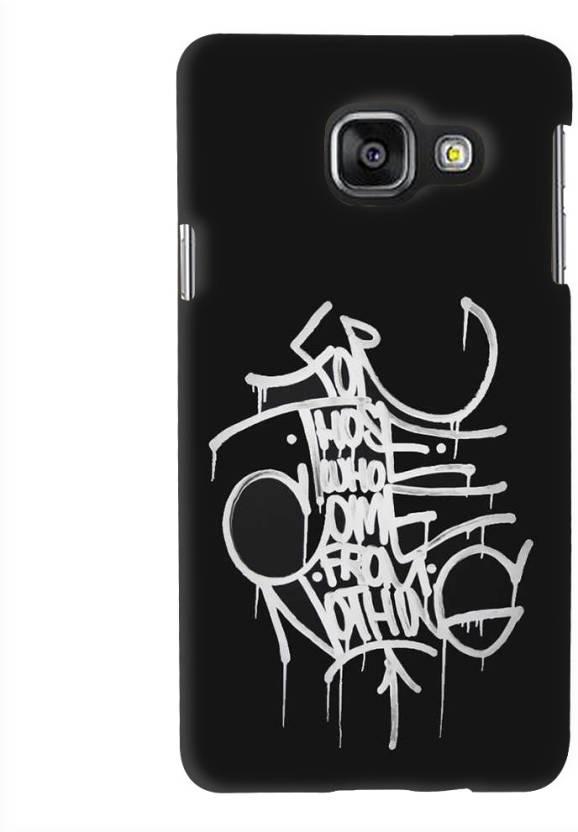 Samsung Galaxy A5 2016 Duos A510m Ds Bra Chl A510fd Sea Ind A510y Aus Twn Nzl Phl A5100 Hkg Chn A510f Emea Kaz