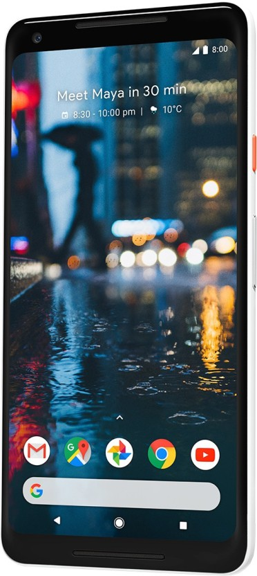 Google Pixel 2 XL (64GB)