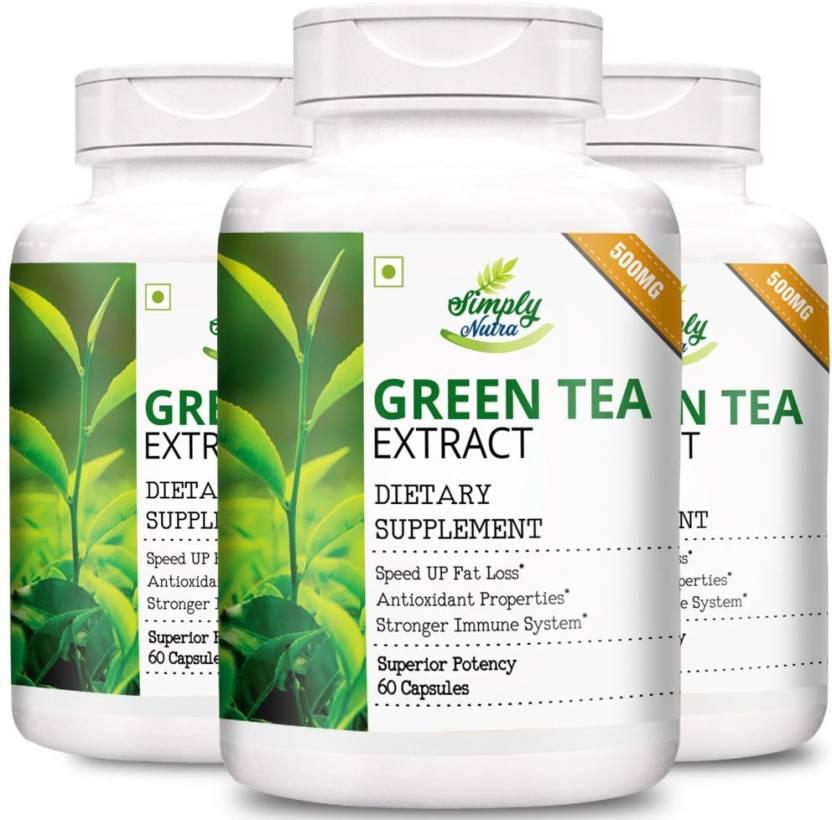 Green coffee price in kerala image 9