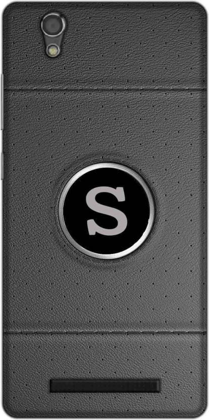 big sale f9a15 24e93 Flipkart SmartBuy Back Cover for Gionee F103