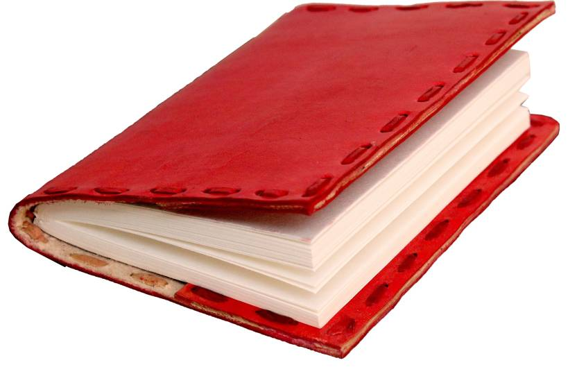 Craft Shop A6 Diary Price In India Buy Craft Shop A6 Diary Online