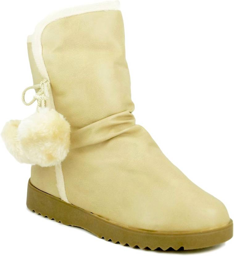f7fd7b96f2c Ripley Ripley MIMIS Series-Ugg Boots Boots For Women - Buy Ripley ...