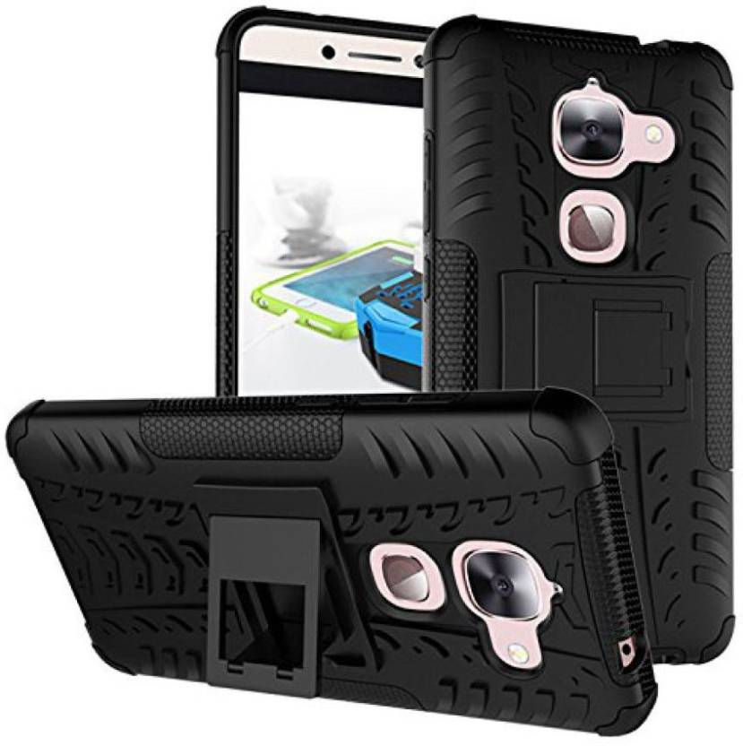 finest selection 570f0 4f4ed filbay Back Cover for Asus Zenfone 3 Max 5.2