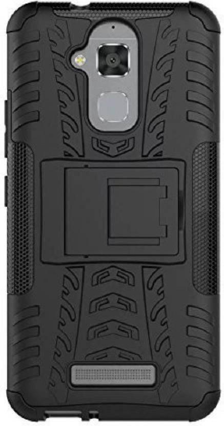 wholesale dealer 1a7b0 e3b12 ALONZO Bumper Case for Asus Zenfone 3 Max 5.2