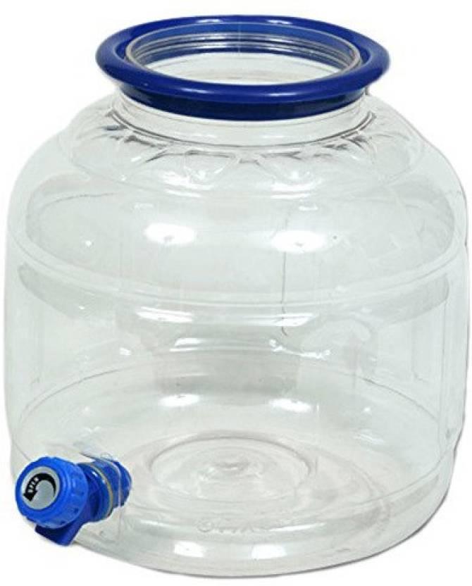 dgalaxy water dispenser bottom loading water dispenser price in