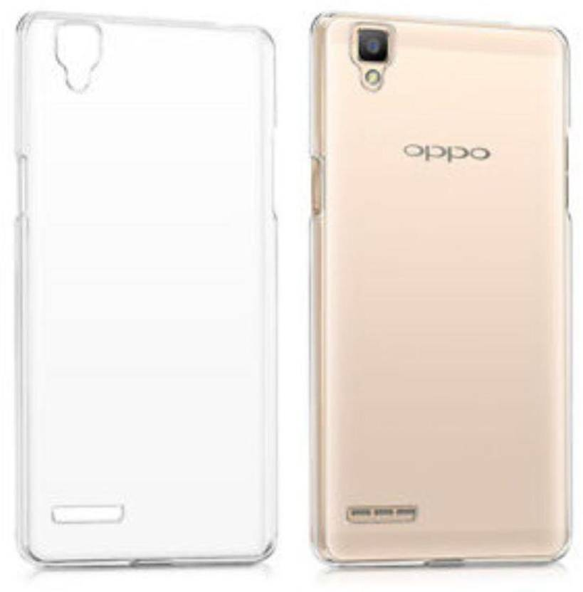 on sale f315b a858c Uno Covers Back Cover for Oppo F1, OPPO F1s