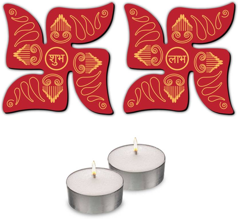 indibni Prayer Kit