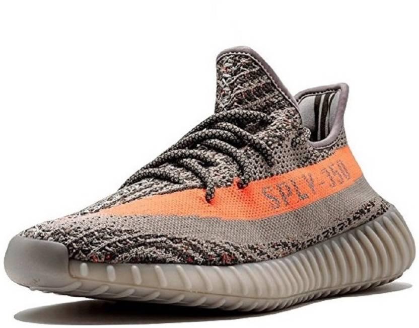 adidas yeezy with price