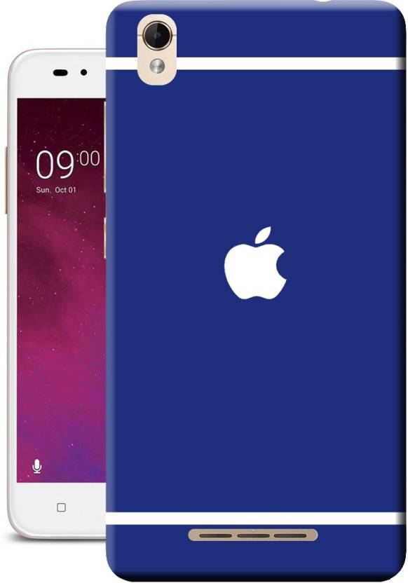 separation shoes 152fe 1782c Snazzy Back Cover for Lava Z60