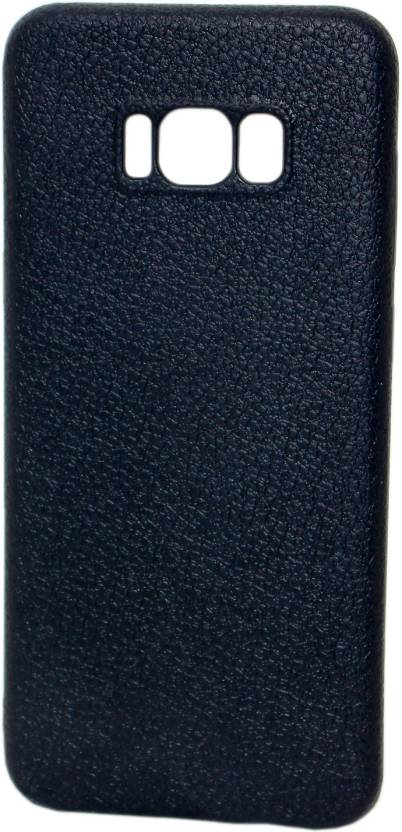 wholesale dealer abc19 15ff2 Store At Ur Door Back Cover for SAMSUNG GALAXY S8 PLUS - Store At Ur ...