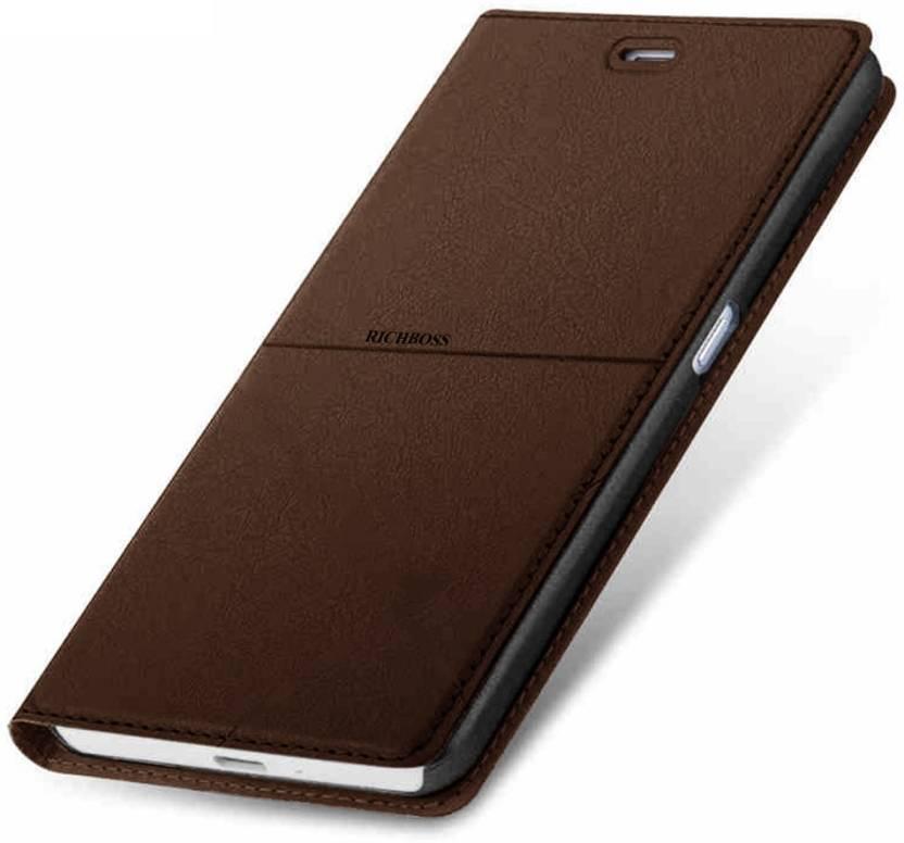 huge discount 81c6c 49af7 Kapa Flip Cover for Samsung Galaxy J7 NXT - Kapa : Flipkart.com