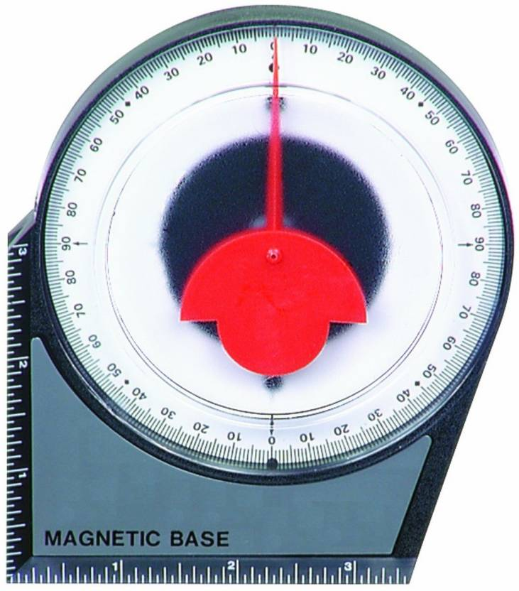 Angle Finder App >> Balrama 4 Angle Finder Tool For Satelite Dish Inclinometer