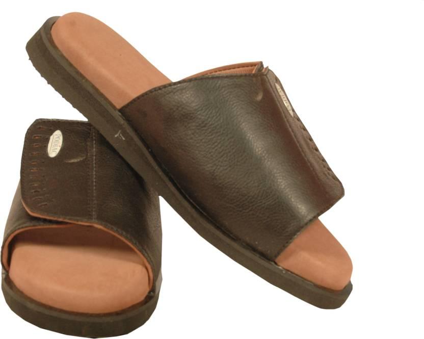 18f977e7c1a9 PODIAC Women DIABETIC WOMEN SANDALS HARMONY Casual - Buy PODIAC Women  DIABETIC WOMEN SANDALS HARMONY Casual Online at Best Price - Shop Online  for Footwears ...