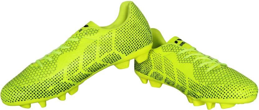 6e83ea12e252 Nivia Encounter 3 Football Shoes For Men - Buy Nivia Encounter 3 ...