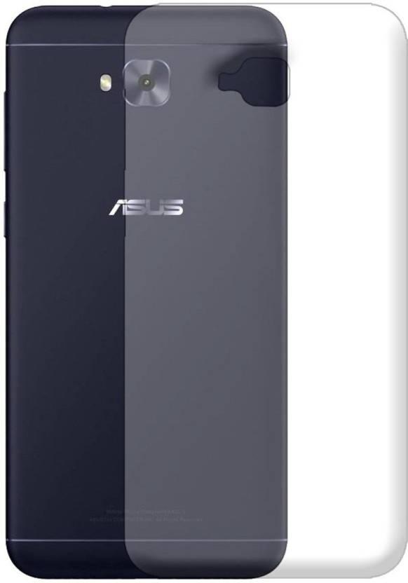 best website a1af4 171f1 Celzo Back Cover for Asus Zenfone 4 Selfie 5.5 (ZB553KL) - Celzo ...