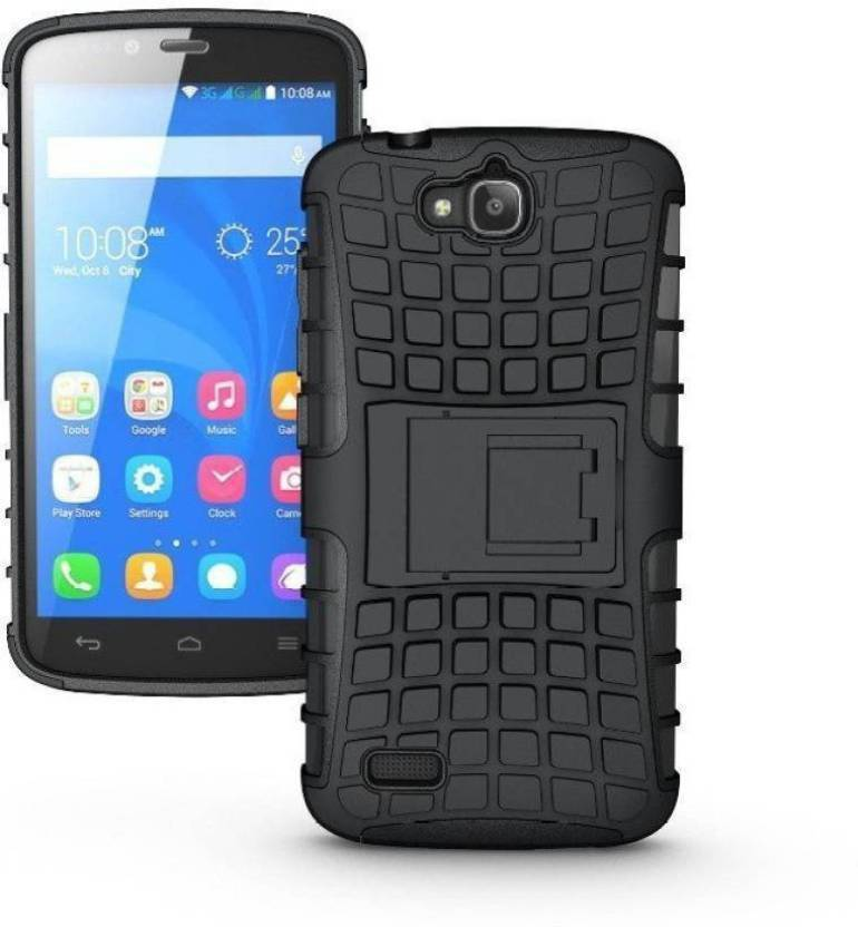 promo code 06669 408c2 BIZBEEtech Back Cover for Honor Holly U19