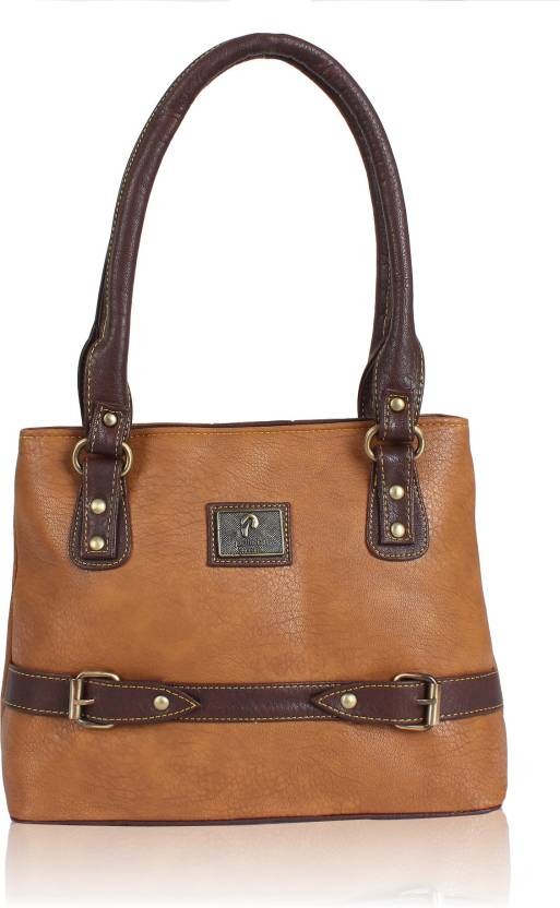 Buy Ayesha Fashions Hand-held Bag TEN BROWEN Online   Best Price in ... 06af9f8315818