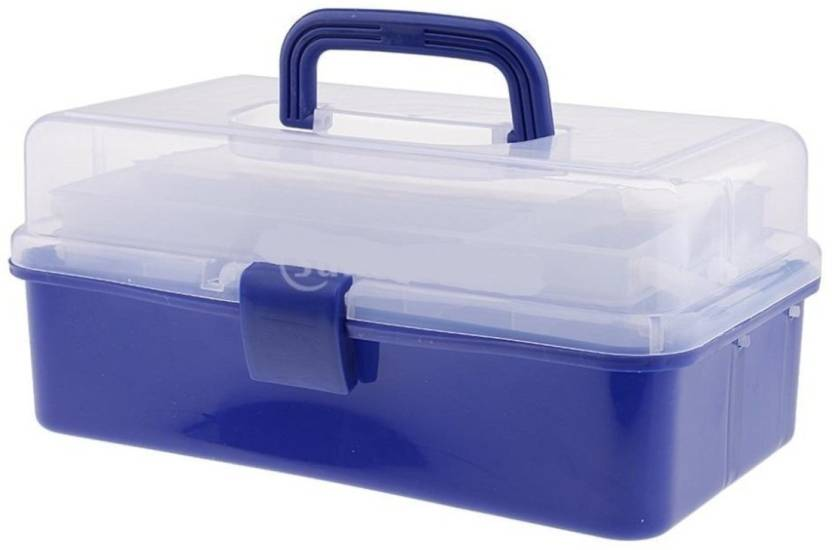 Swarish Multi First Aid Emergency Medical Kit Jewellery