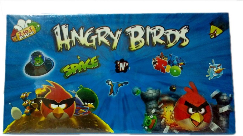 60 Best Angry Birds Images On Banners Masks And Events  sc 1 st  Best Tent 2018 & Angry Bird Play Tent - Best Tent 2018