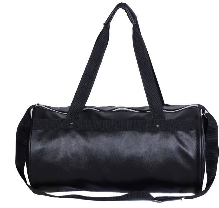 Hyper Adam An 94 Trendy Stylish Heritage Look Gym Bag Ii Travel Duffel