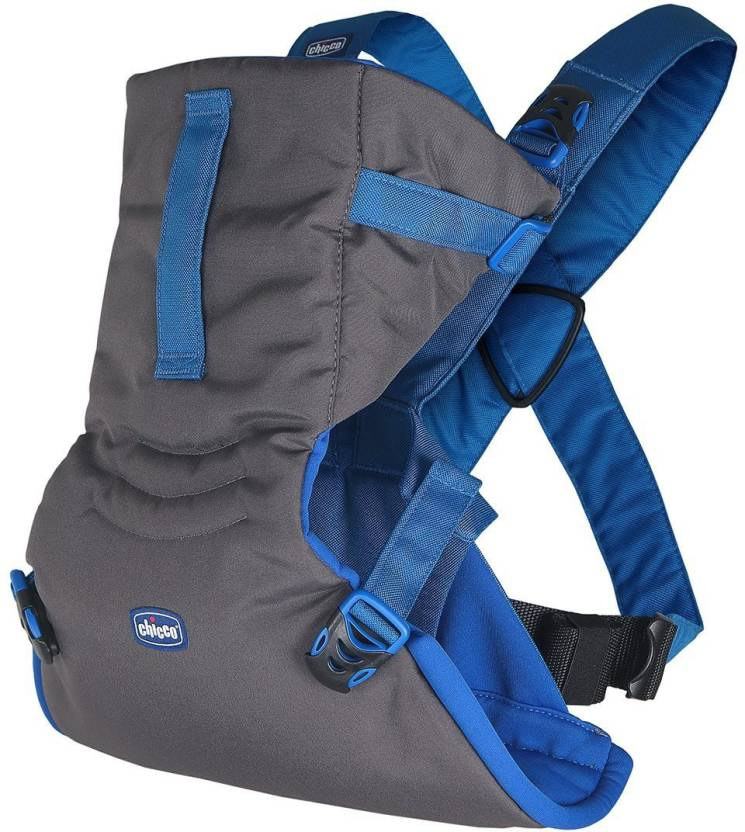 75fed6bd64d Chicco CHC01 Baby Carrier - Carrier available at reasonable price ...