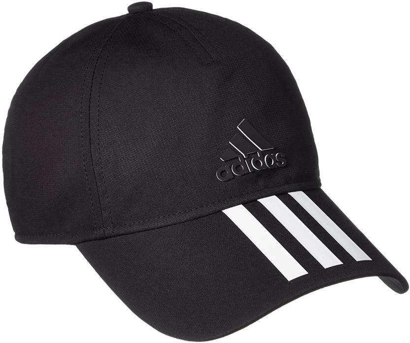 ADIDAS Striped cap Cap - Buy ADIDAS Striped cap Cap Online at Best Prices  in India  14f45f36d19