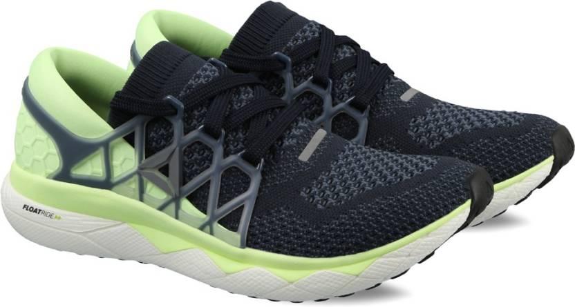 REEBOK FLOATRIDE RUN ULTK Running Shoes For Men - Buy NAVY INDIGO EL ... ce2a41518