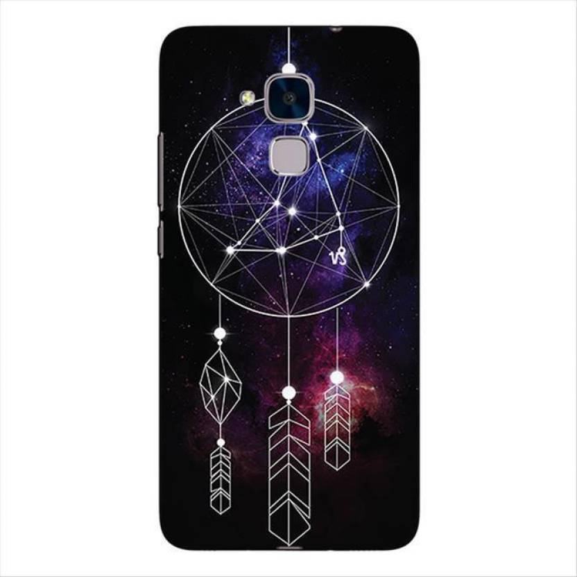 new product b5284 7cf76 Jugaaduu Back Cover for Huawei Honor 5C - Jugaaduu : Flipkart.com