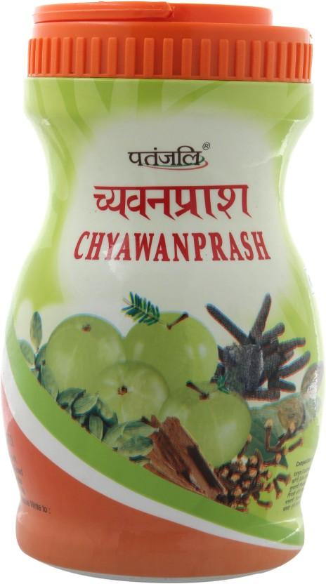Ramdev chyawanprash online dating