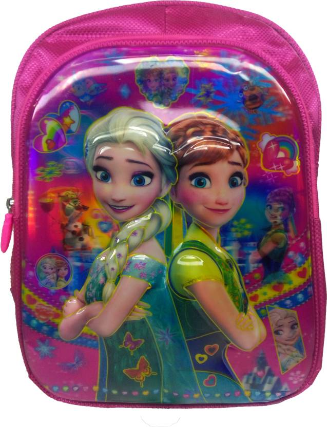 a8944b8adbb7 Barbie 3D Frozen Fever Elsa And Anna Disney Cinderella