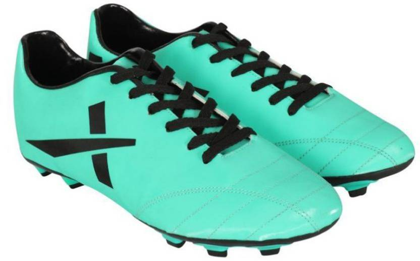 ced297c66 Vector X Football Shoes For Men - Buy Vector X Football Shoes For ...