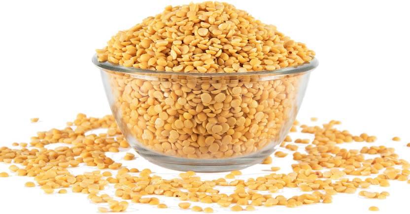 Toor Dal  (1 kg)