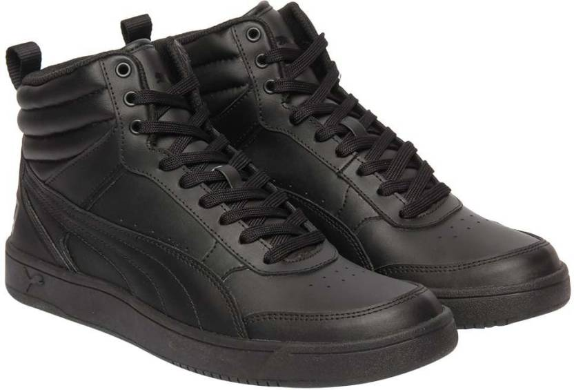 0622849bd9e Puma Puma Rebound Street v2 L Sneakers For Men - Buy Puma Puma ...
