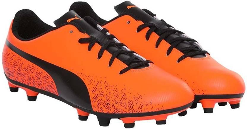 57f20f0e1774 Puma Truora FG Football Shoes For Men - Buy Puma Truora FG Football ...