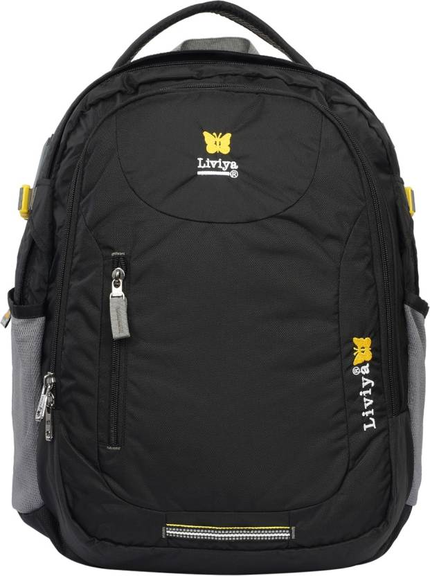 [Image: sb-1430-sb-1430-backpack-liviya-original....jpeg?q=70]