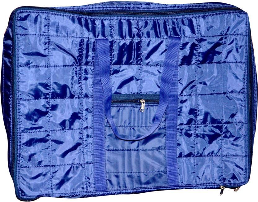 Jara Hat Ke Blanket And Rajai Bag Jumbo Jhk111