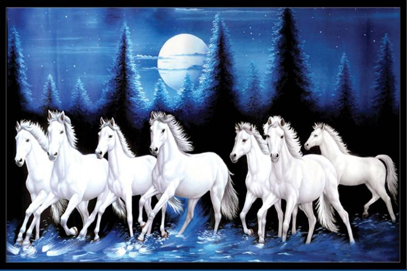 2019 Cantineoqueteveo Horses Images Horses Christmas