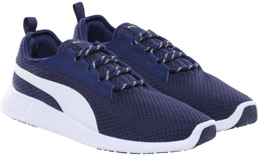 45e37dd399d Puma ST Trainer Evo v2 Walking Shoes For Men - Buy Puma ST Trainer ...