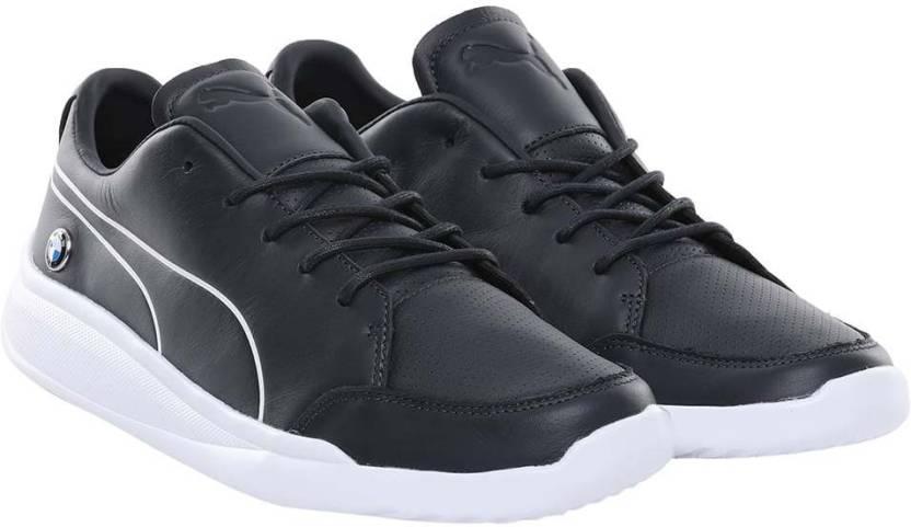 6c858770491 Puma BMW MS Casual Walking Shoes For Men - Buy Puma BMW MS Casual ...