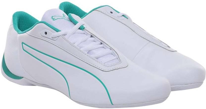 63cd2355095 Puma MAMGP Future Cat Sneakers For Men - Buy Puma MAMGP Future Cat ...