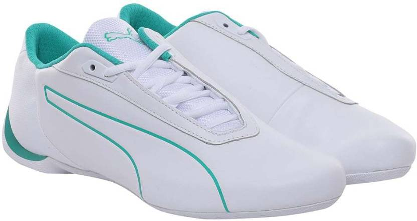 4b4633cb7142 Puma MAMGP Future Cat Sneakers For Men - Buy Puma MAMGP Future Cat ...