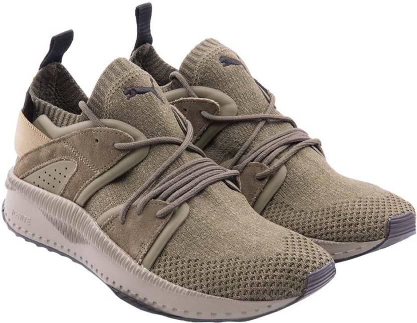 416bc6a0fb8fe2 Puma TSUGI Blaze evoKNIT Sneakers For Men - Buy Puma TSUGI Blaze ...