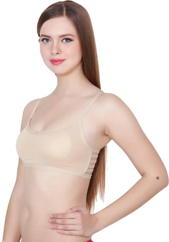 a598784e76e752 Apraa Women s Bralette Bra - Buy Apraa Women s Bralette Bra Online ...