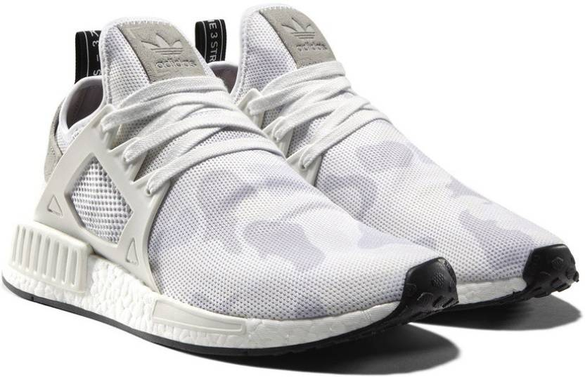 95c8419c5 Ad Neo NMD XR1 Outdoors For Men - Buy Ad Neo NMD XR1 Outdoors For ...