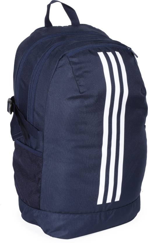 0bfadd30d262 ADIDAS BP POWER IV L 25 L Backpack CONAVY - Price in India ...