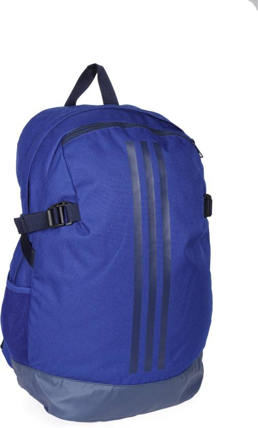 ADIDAS BP POWER IV L 25 L Backpack MYSINK CONAVY CONAVY - Price in ... 9d7248ffabe62