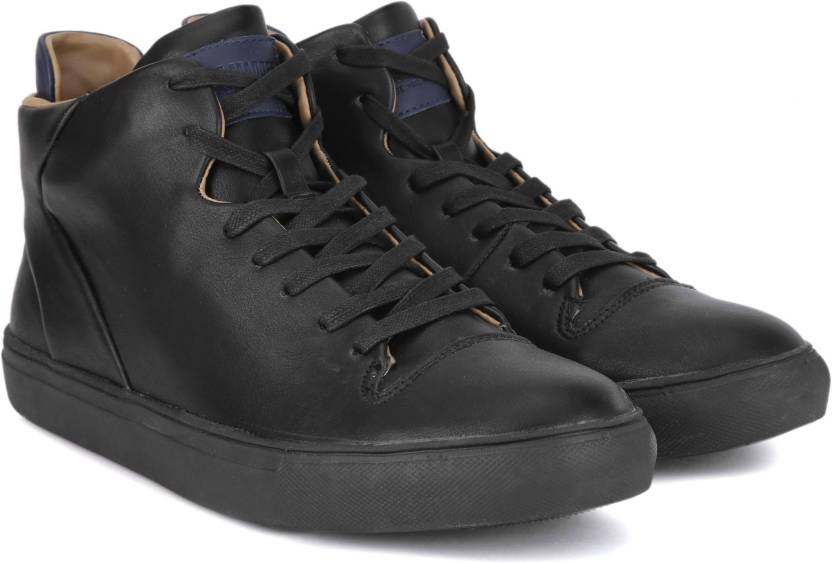 Steve Madden Sneakers For Men. ON OFFER